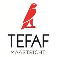 The European Fine Art Fair, Maastricht